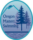 Oregon Masters Swimming